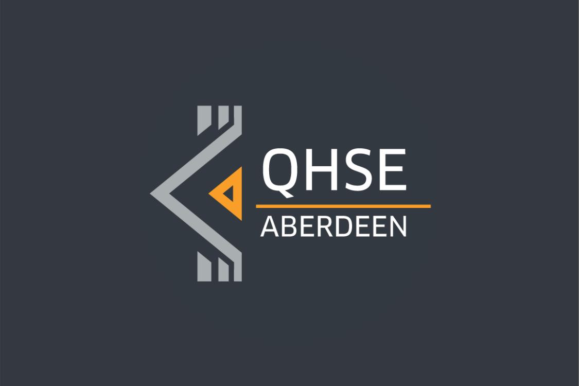 qhse-logo