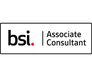 bsi_assc