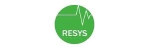 Resys Engineering